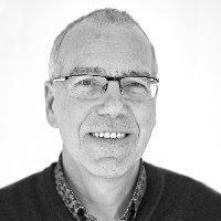 Jan Koppejan